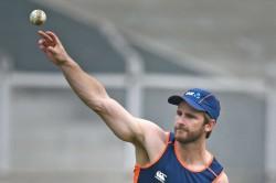 Kane Williamson Appointed Sunrisers Hyderabad Captain