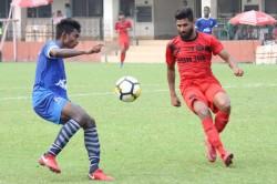 Santosh Trophy Punjab Beat Karnataka Keep Hopes Alive