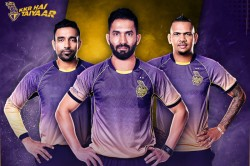 Ipl 2018 Kolkata Knight Riders Complete Kkr Squad After Auction