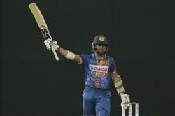 Nidahas Trophy 2018 India Vs Sri Lanka 4th T20i Match Report