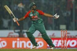 Nidahas Trophy Mahmudullah Fires Bangladesh Into Title Clash Against India