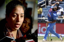 Mohammed Shami Threatened See Me Court Refused Meet Me Hasin Jahan