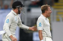 New Zealand Secure Innings Victory England Pay First Day Collapse 58 All Out