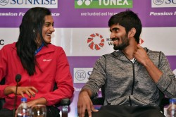 All England Chance Sindhu Srikanth Attain Glory Saina Nehwal