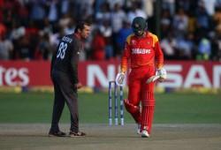 Icc Fines Rohan Mustafa And Sean Williams