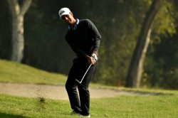 Shubhankar Gets Masters Invite Set Become Only The Fourth Youngest Indian To Play
