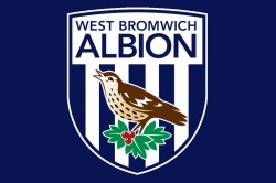 Host Players Set West Brom Exit