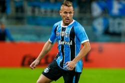 Barcelona Rethinking About Arthur Deal