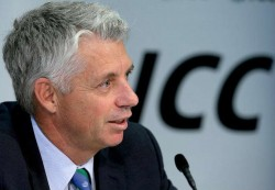 Icc Grants T20i Status To 104 Members Scraps 2021 Champions Trophy