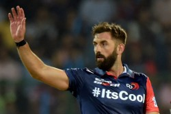 We Are One Win Away From Firing On All Cylinders Liam Plunkett