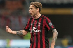 Argentina Midfielder Lucas Biglia S World Cup Doubt After Back Injury