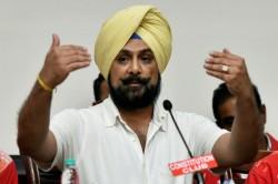 Nrai Chief Wants India Boycott Birmingham Commonwealth Games