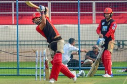 Ipl 2018 Mi Vs Rcb Preview Playing 11s Timings Live Streaming More
