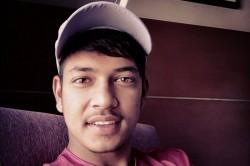 Ipl 2018 Sandeep Lamichhane Hopes Doing Well Under Gautam Gambhir Delhi Daredevils