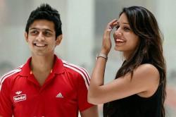 Asian Games 2018 Squash Ramit Joins Saurav Ghosal Joshna Dipika Pallikal
