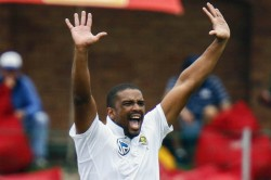 South Africa Crush Australia By 492 Runs To Win Series 3