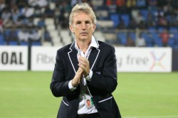 Albert Roca S Time With Bengaluru Fc Comes An End