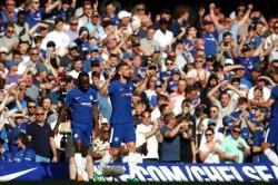 Conte Resting 6 Stars Vs Huddersfield May Cost Chelsea Dear