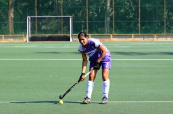Asian Champions Trophy India Into Final After Malaysia Win