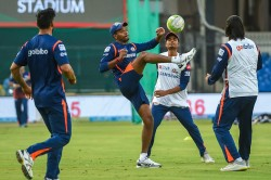 Ipl 2018 Dd Vs Mi Preview Playing 11s Timings Live Streaming Mumbai Indians