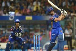 Ipl 2018 Highlights Mumbai Indians Vs Rajasthan Royals Buttler Powers Rajasthan