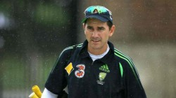 Beating India In India Will Be Ultimate Challenge Justin Langer