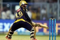 Ipl 2018 Qualifier 2 Kolkata Knight Riders Vs Sunrisers Hyderabad Key Battles That Can Have A Say