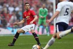 Manchester United Duo Told They Can Leave This Summer