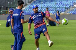 Ipl 2018 Mi Vs Kxip Preview Playing Xis Timings Live Streaming More