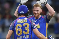 Ipl 2018 We Have Momentum Win Next Game Kulkarni