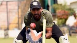 Bcci Bans Abhishek Gupta For Doping Violation