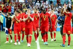 Fifa World Cup 2018 Live Belgium Vs Panama