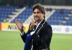 Cuadrat Named Bengaluru Fc Coach