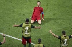 Portugal Vs Spain Five Key Takeaways From The Match