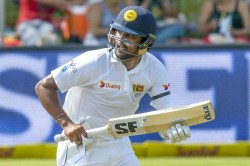 Chandimal Appeal Against Ban Rejected