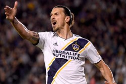 Ibrahimovic Picks Two Stars Watch For At World Cup