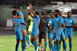 India Analysis Lacklustre Show Against New Zealand Gives Stephen Constantine Headache