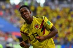 Fifa World Cup 2018 Senegal Vs Colombia