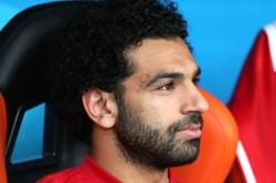 Fifa World Cup 2018 Preview Russia Vs Egypt