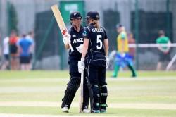 World Record New Zealand Women Score Mammoth 490 4 Vs Ireland Highest Ever In Odis
