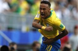 Fifa Wc 2018 Highlights Neymar Firmino Take Brazil Into Quarterfinals
