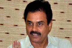 How Can You Unsettle Rahane Kl Rahul Vengsarkar Joins Chorus Against Team Think Tank