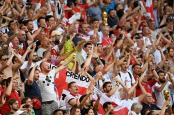Its Coming Home Timberlake Throws His Support Behind England
