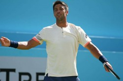 Atp Swedish Open Croatia Open Umag Verdasco Ferrer Paire