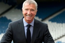 Asian Teams Have Bridged Gap With Rest The World Souness