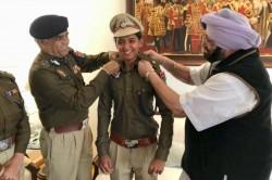 Harmanpreet Kaur Likely Lose Punjab Police Job Due Fake Degree Report