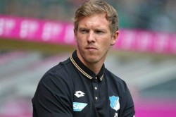 Julian Nagelsmann Reveals Why He Snubbed Real Madrid