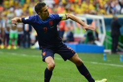 World Cup 2018 Third Place Play Off Best And Worst Games In History History