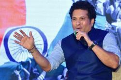 Sachin Tendulkar Hails India Asia Cup Triumph