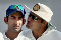 Virender Sehwag Gambhir In Ddca Cricket Committee But Questions Remain